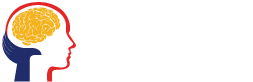 Nebraska Brain Injury Advisory Council